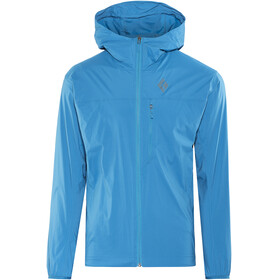 Black Diamond Alpine Start Hoody Men Kingfisher